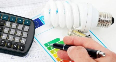Ahorro-factura-luz