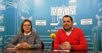 Bonificaciones Aqualia en Valverde del Camino