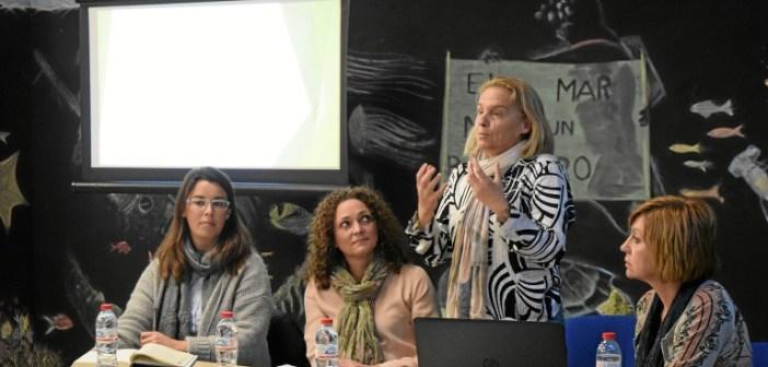 Condado solidario en Hinojos (1)