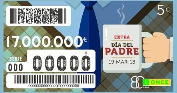 Extra_Padre_CEROS