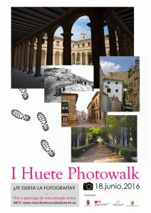 photowalk_cartel