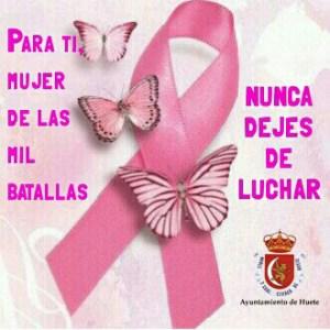 cancermama