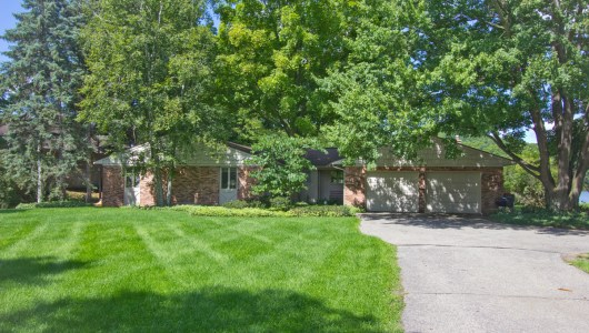 For Sale, 1003 Thornapple River Dr.
