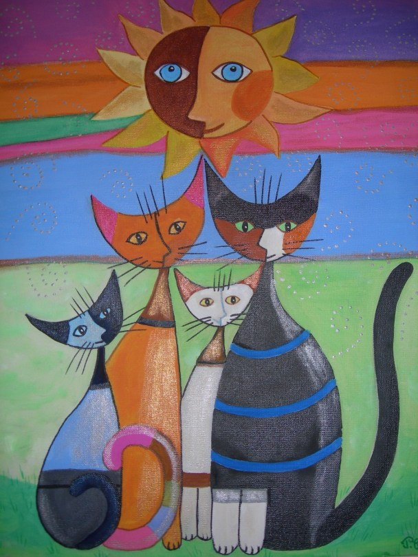 anon-famille chats