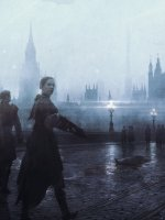 The Order_1886