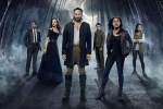 Sleepy Hollow TV