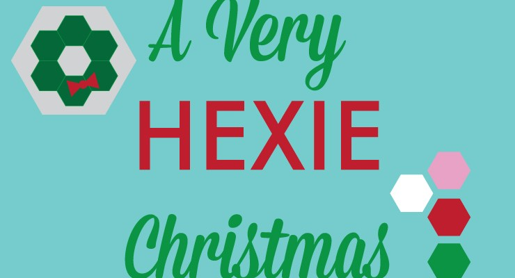 hexiechristmas