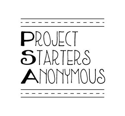 projectstartersanonymous