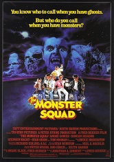 Monster Squad, The (1987)