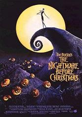 Nightmare Before Christmas (1993)