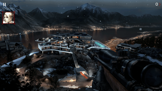IMG_5478 1?resize=350%2C200 guide to hitman sniper chapter 1 missions 6 10 hulking reviewer
