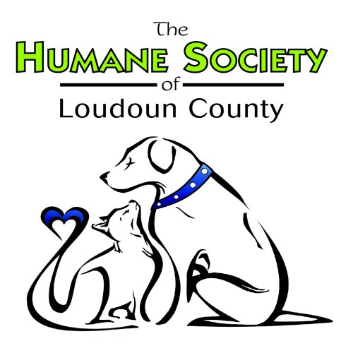 Medium Crop Of Helping Hands Humane Society