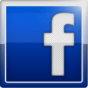 http://facebook.com/humani.mer