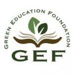 Green-Education-Foundation