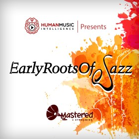 early-roots-of-jazz-cover-200px