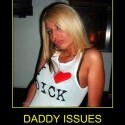 thumbs daddy issues 04
