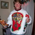 thumbs christmas sweaters 30 pics 19