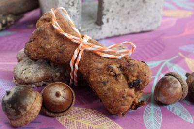 blaubeer-rindernieren-kekse-selbstgemachte-hundekekse-hundeleckerli-backrezept-fuer-hunde-hundeernaehrung