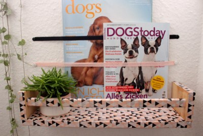 diy-hundemagazin-regal