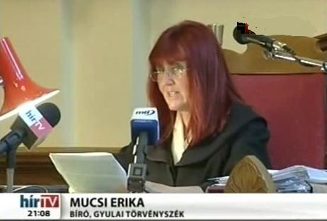 Mucsi Erika