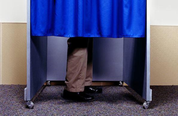 szavazo fulke
