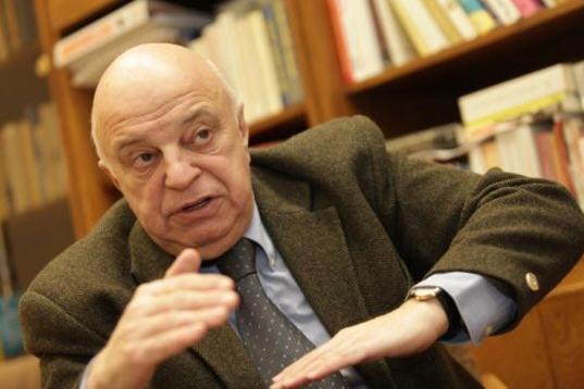 György Nógrádi