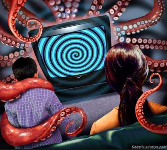 television-propaganda