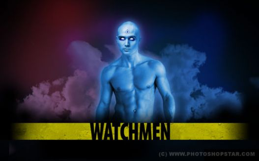 watchman-effects