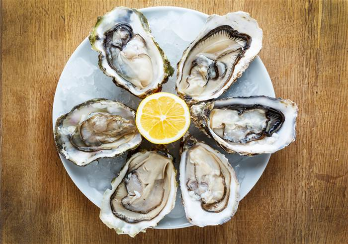 oysters-lemon-stock-today-inline-150806_477f67ef1a7127c43303ec79e6d3541f-today-inline-large-min