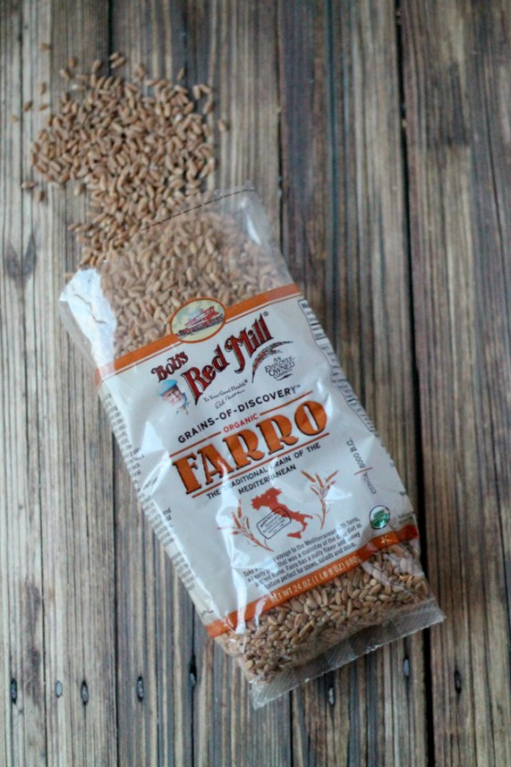 Farro-Grains-of-Discovery-Bobs-Red-Mill