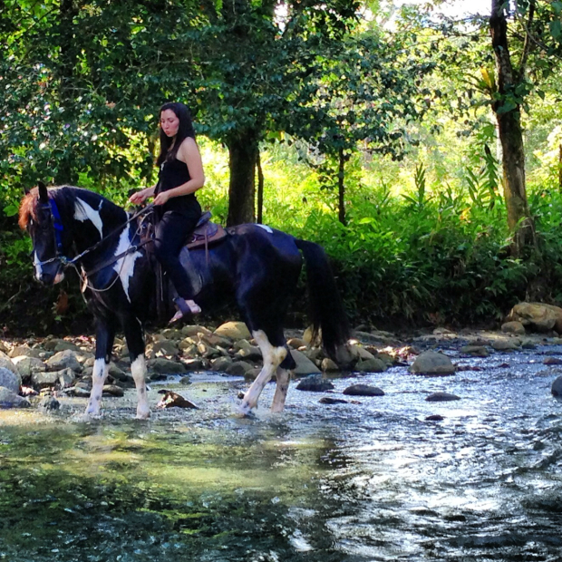 horse-back-riding-dominican-republic-river