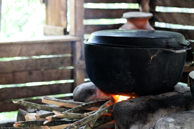 traditional-sancocho-recipe