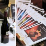 how-to-host-a-chocolate-and-wine-tasting-party-melissa-bailey-lindt-jlohr