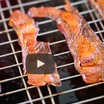 bacon-video