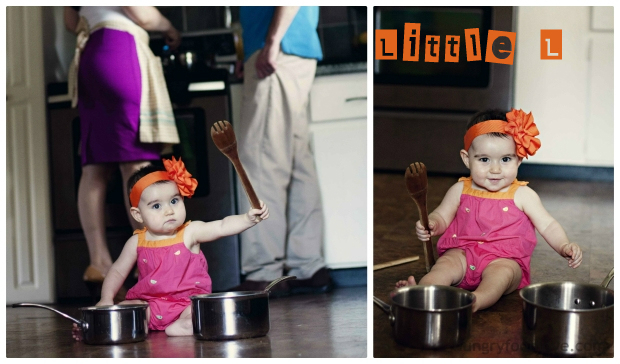 cooking-family-baby-kitchen