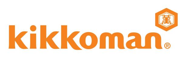#KikkomanSabor