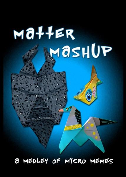 matterMashup