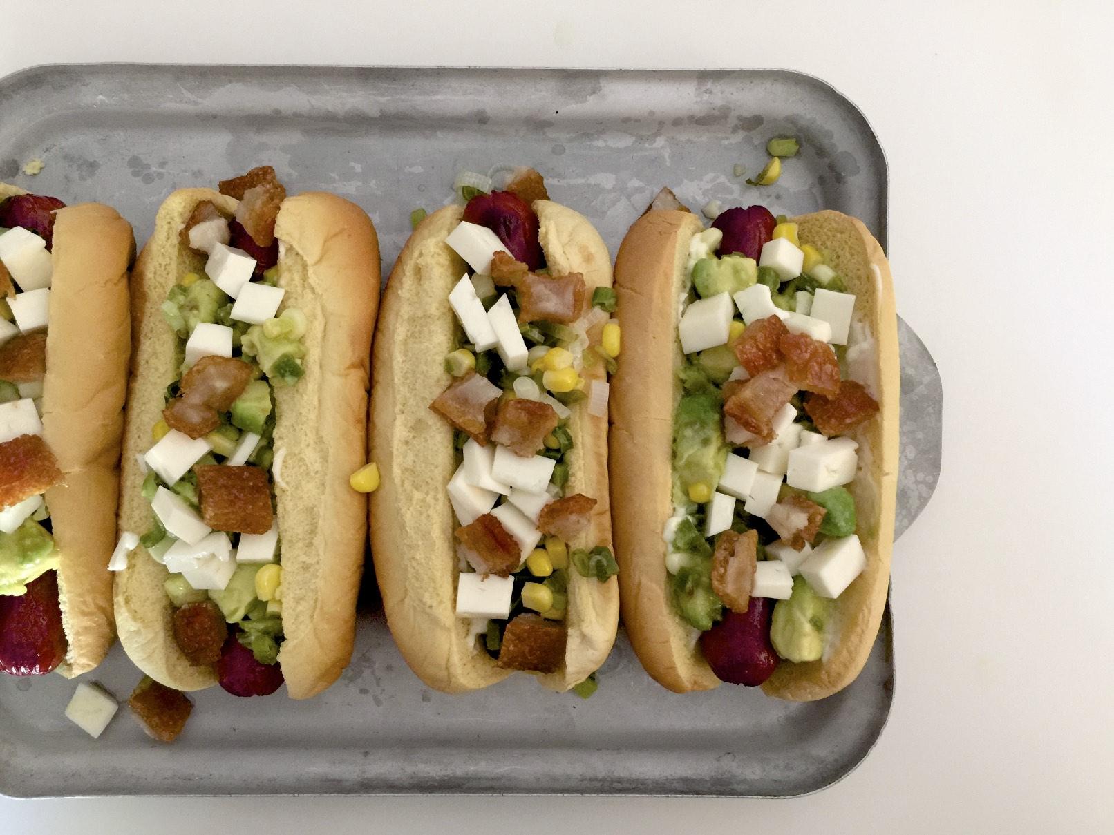 Exquisite Dogs I Decide If This Post Is Too Late Our So Kind Hot Dogs With Day Post Or Too Earlyfor My Mor Was Both Queso Fresco Hungry Sofia Avocado Seed Most Dogs Avocado Costume bark post Avocado For Dogs