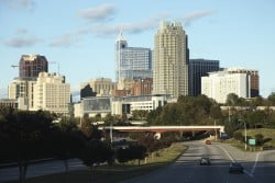 Raleigh-skyline-iStock_000018277025_Medium