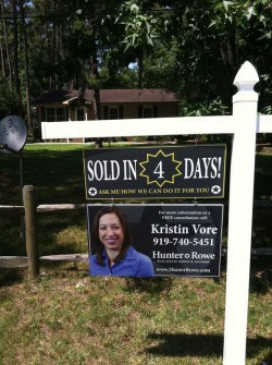 sold-in-4-days_kristin