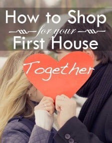 How-to-Buy-First-House-Matt-Minor-224x300