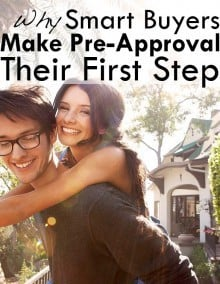 Buyers-Preapproval-First-Step-Matt-Minor-Durham-Realtor-220x300