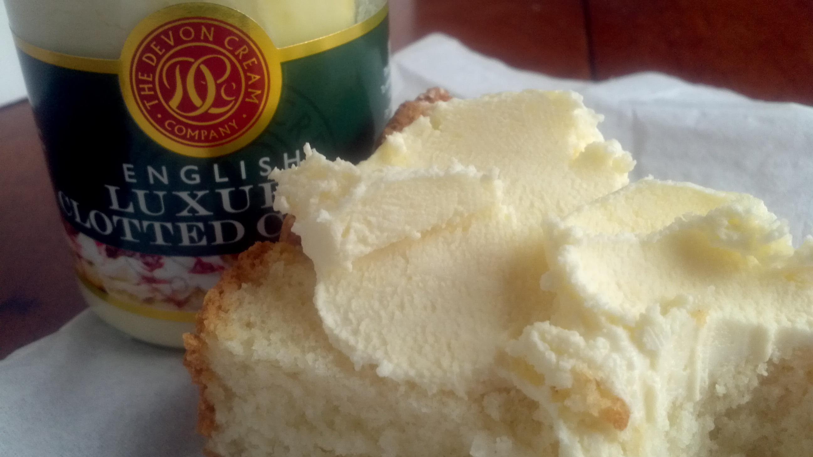 Intriguing Very Paula Deen Pound Cake C Oven Paula Deen Pound Cake Grilled Plums Clotted Cream Paula Deen Hunting nice food Paula Deen Pound Cake
