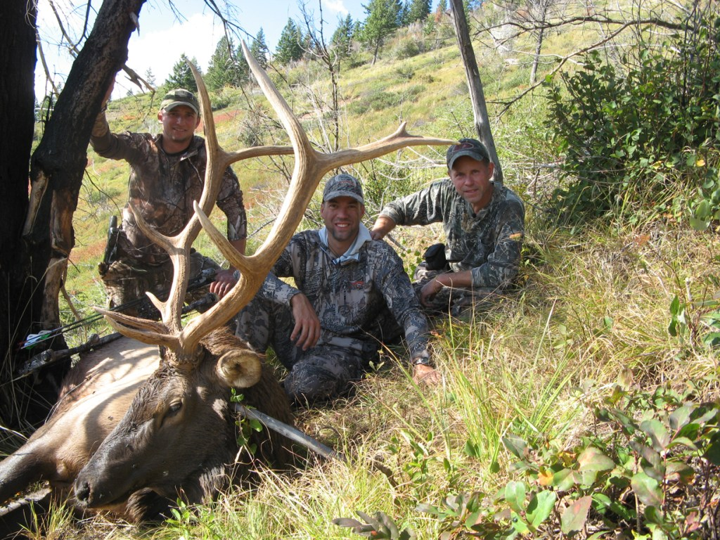 an analysis of the best hunting trip Employee relocation handbook western area power administration report dates on or after august 1 house-hunting trip 50-mile requirement on a case-by-case basis when it is determined to be in the best.