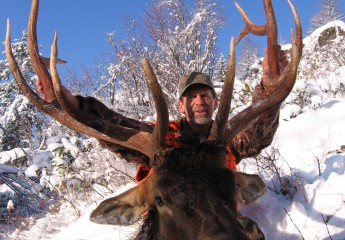 Elk Hunts with Cody Carr 4-6 (11)