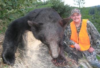 best bear hunts montana (1)