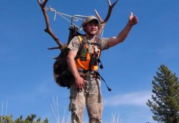 elk hunting camp (1)