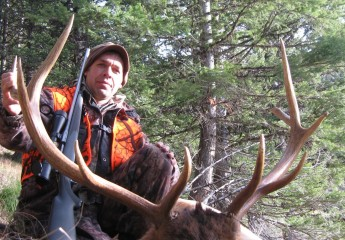 elk hunting outfitter Montana 8 (1)