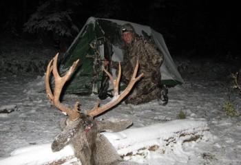 elk hunts 2007 (2)