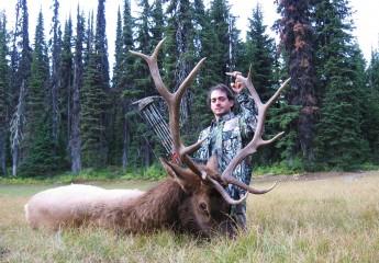elk hunts 2007 (7)